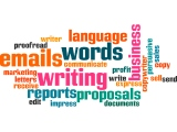 Wordle creative writing prompts